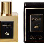 Сега, всеки говори за работата на H&M с френската модна къща Balmain