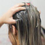 Съвсем нова коса! Класация на най-добрите възстановяващи маски за коса с кератин според потребителите!